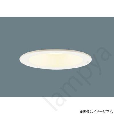 LEDダウンライト LGW72210LE1(LGW72210 LE1)パナソニック