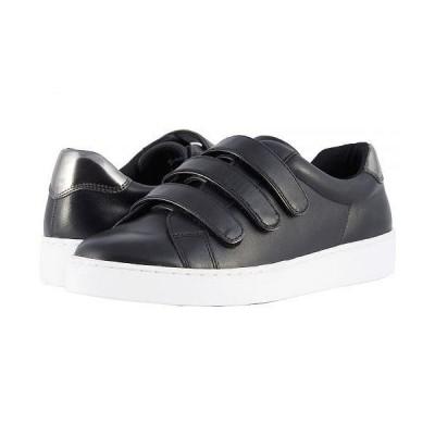 VIONIC バイオニック レディース 女性用 シューズ 靴 スニーカー 運動靴 Bobbi - Black
