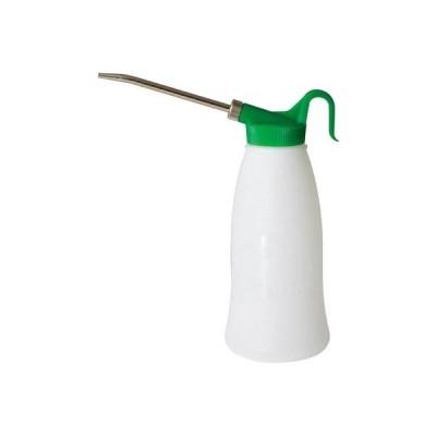 フルプラ ジェットオイラーニュースーパー中グリーン 3012GN ボトル・容器・注油器