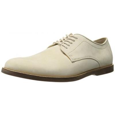 セバゴ メンズ・シューズ 紐靴 ベージュヌバック色 Sebago Men's Norwich Oxford