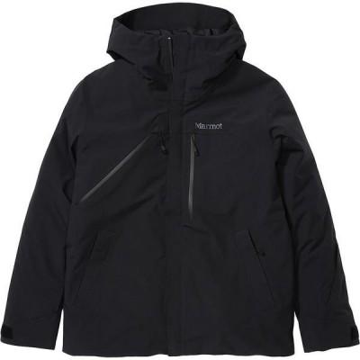 マーモット メンズ ジャケット・ブルゾン アウター Torgon Jacket