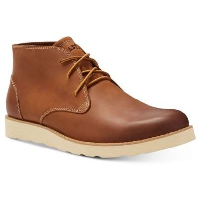 イーストランド Eastland Shoe メンズ ブーツ シューズ・靴 EastlandJack Boots Peanut