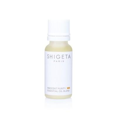 SHIGETA/イノセントピュリティー