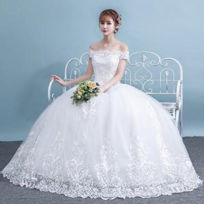送料無料ロングドレス演奏会ドレスパーティードレスウェディングドレス結婚式ドレス大きいサイズカラードレスイブニングドレスお呼ばれ同窓会fgsje571