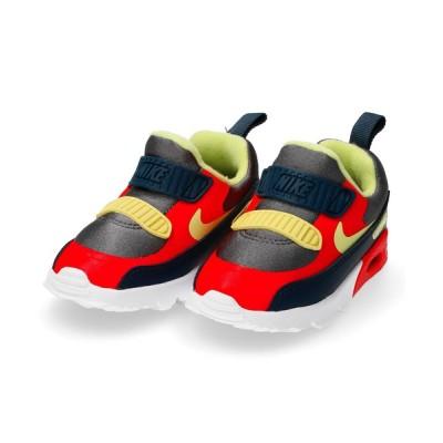 Styles / NIKE AIR MAX TINY 90 TD 881924-023 KIDS シューズ > スニーカー