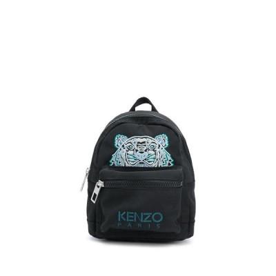 ケンゾー KENZO  レディース バックパック リュック 鞄