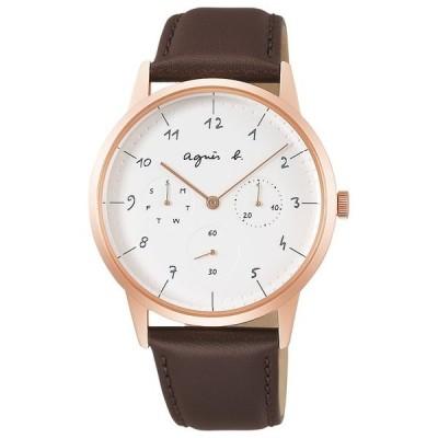腕時計 LM02 WATCH FBRT970