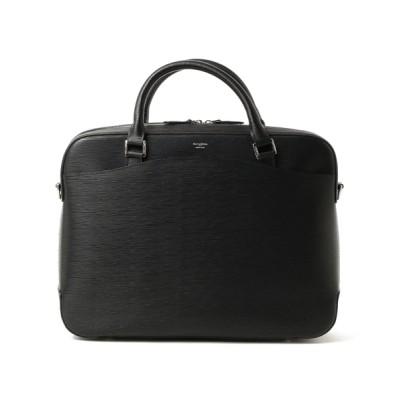 BEAMS MEN / PELLE MORBIDA / 2WAY ブリーフケース(1室タイプ) MEN バッグ > ビジネスバッグ