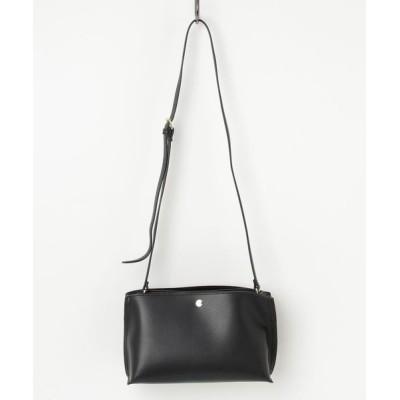 cepo / 《か る い か ば ん》フェイクレザーミニショルダー WOMEN バッグ > ショルダーバッグ