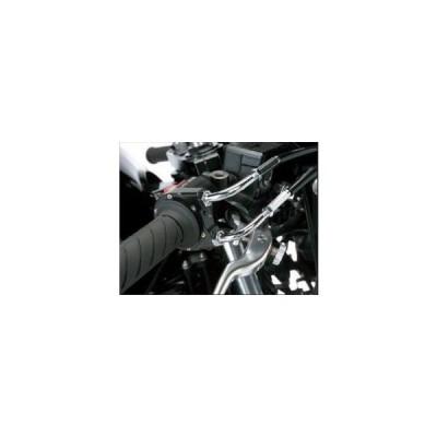 ACTIVE アクティブ GSX-R600(06-07)専用スロットルキット TYPE-2