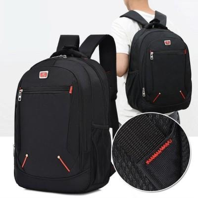 ビジネスバッグ 大容量 リュック メンズ リュック メンズ ビジネスバッグ 通勤 リュック サック メンズリュック 旅行