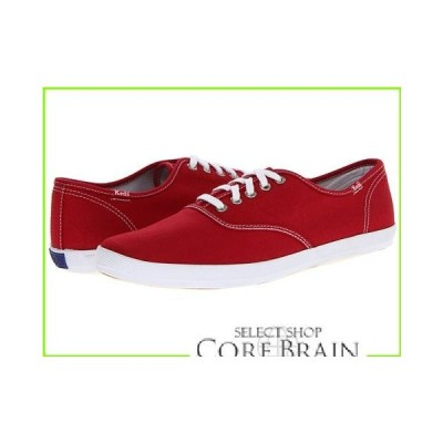 Keds Champion CVO  ケッズ Sneakers & Athletic Shoes MEN メンズ Red