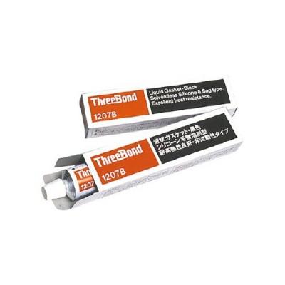 スリーボンド 液状ガスケット TB1207B 1本 (メーカー直送品)