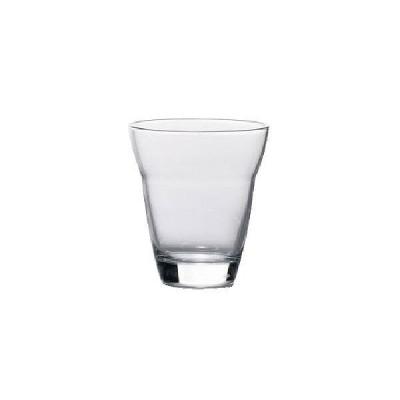 ソフトドリンク タンブラー 08702HS (6ヶ入)【 食器 グラス ガラス 人気 業務用 タンブラー ビール タンブラー コーヒー 業務用タンブラー料理道具 】