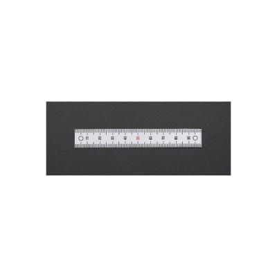 エスコ EA948J-201 50mm (垂直) スケール (下方向) EA948J201【キャンセル不可】