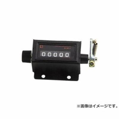 古里 カウンタ小型RS型 RS2074 [r20][s9-810]