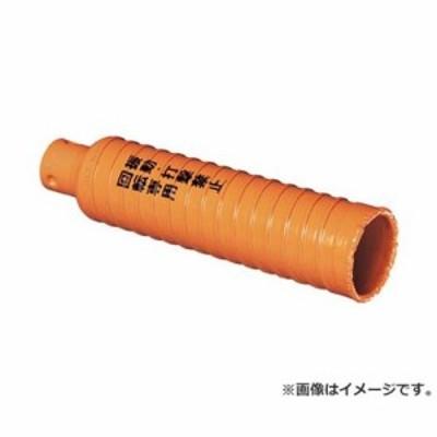ミヤナガ ハイパーダイヤコア/ポリカッターΦ75(刃のみ) PCHPD075C [r20][s9-830]