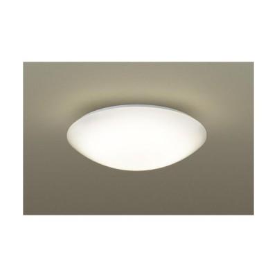 パナソニック 小型シーリングライト LGB52651LE1【4549077402813:14430】
