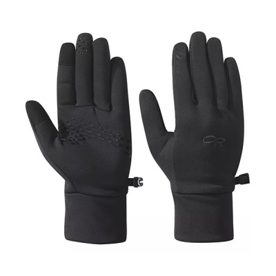 A&F COUNTRY / OUTDOOR RESEARCH アウトドアリサーチ Ms ヴィガーミッドウェイトセンサーグローブ MEN ファッション雑貨 > 手袋