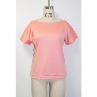 高ストレッチシャツ15(M)