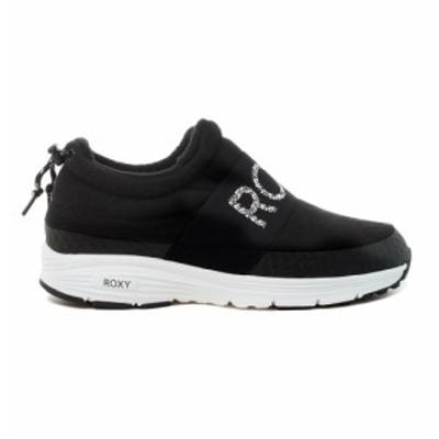 30%OFF セール SALE Roxy ロキシー 撥水 スニーカー BEAVER スニーカー 靴 シューズ