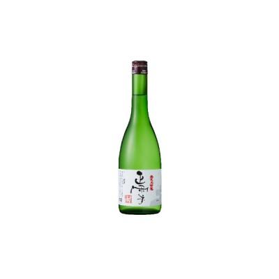 ふるさと納税 静岡市 静岡 清酒 正雪 純米大吟醸 720ml