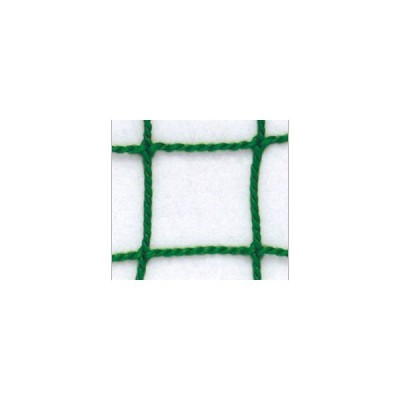 カネヤ グラウンド用品 ネット各種 ロープ各種 硬式軟式用別注ネット KANEYA K-1425