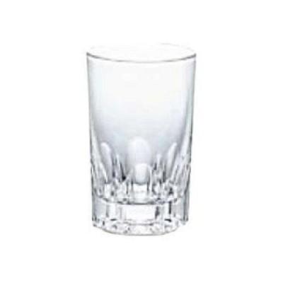 ノーブランド 商品コード:6220400 アルスター(ソーダグラス)タンブラー130 358