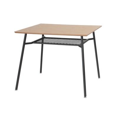 ヴィンテージ風 ダイニングテーブル ダイニングテーブルセット, Tables(ニッセン、nissen)