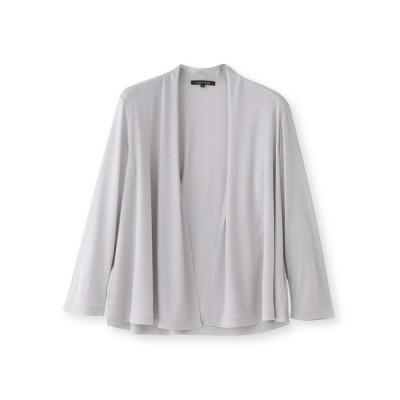 tシャツ Tシャツ ◆◆【接触冷感】アクアレジェンドカーディガン