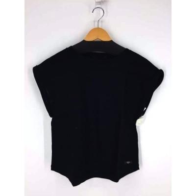 タトラス TATRAS MANFREDONIA クルーネックTシャツ レディース 160/84A 中古 古着 210609