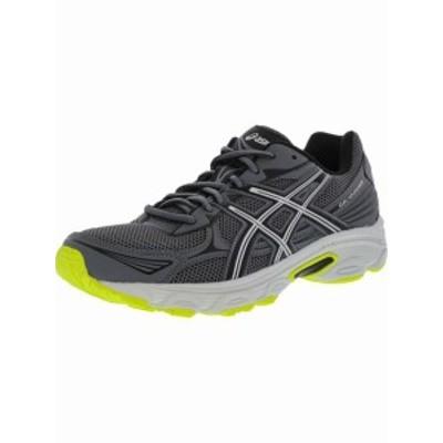 ASICS アシックス スポーツ用品 シューズ Asics Mens Gel-Vanisher Ankle-High Running Shoe