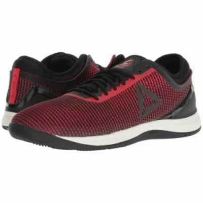 リーボック その他シューズ CrossFit Nano 8.0 Black/Primal Red/Cranberry Red/Chalk
