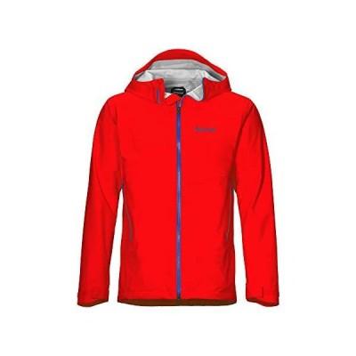 Marmot EVODry Cloud Rest Jacket for Men