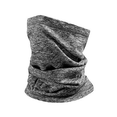 ネックウォーマー 防寒 ネックカバー ネックウォーマー マスク フェイスカバー 秋 冬 防風対策 保温 カチオン織物生地 ふわふわ 暖かい