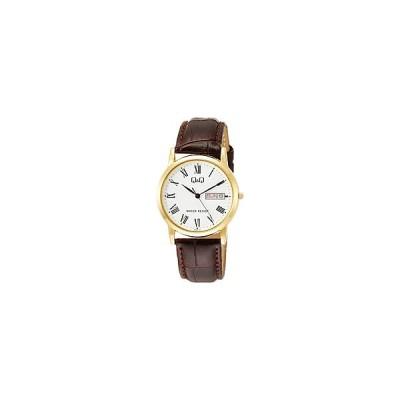 シチズンCBM Q&Q 腕時計   A206-107