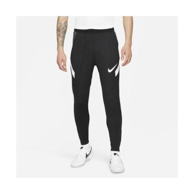 (取寄)ナイキ メンズ チーム ストライク 21 パンツ Nike Men's Team Strike 21 Pants Black Anthracite White