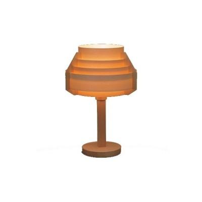 JAKOBSSON 323S7339 JAKOBSSON LAMP ヤコブソンランプ YAMAGIWA ヤマギワ[ランプ別]