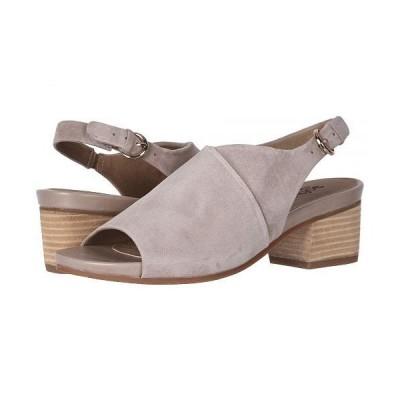 SoftWalk ソフトウォーク レディース 女性用 シューズ 靴 ヒール Pomona - Taupe