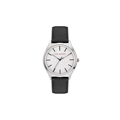 Ted Baker Manhatt - BKPMHF9039I Silver/White/Brown 1 One Size