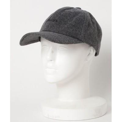 AVIREX / AVIREX/アヴィレックス/ウールキャップ/WOOL CAP WOMEN 帽子 > キャップ