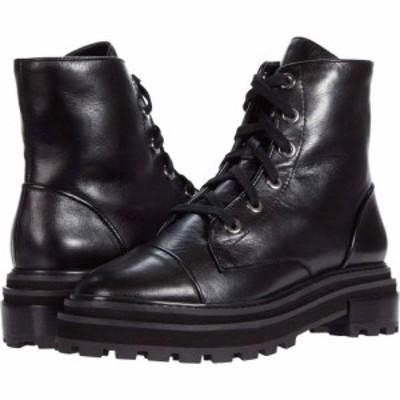 シュッツ Schutz レディース シューズ・靴 Maylova Black