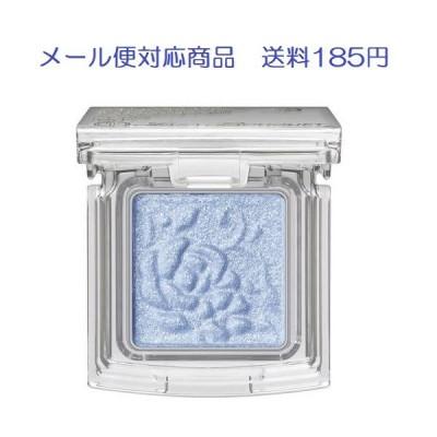 トワニー  ララブーケ アイカラーフレッシュ BU-02 ファウンテンブルー メール便対応商品 送料185円