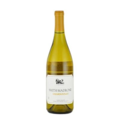 御中元 お中元 ギフト ワイン  スミス・マドローン シャルドネ ナパヴァレー 白 750ml アメリカ合衆国 カリフォルニア ナパ・ヴァレー 白ワイン