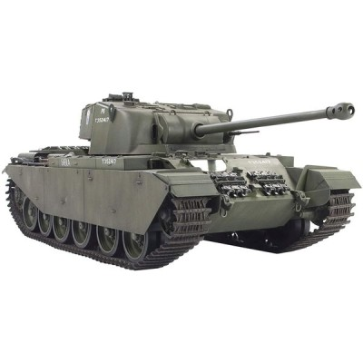 AFVクラブ 1/35 イギリス陸軍 センチュリオンMk.1 プラモデル FV35308