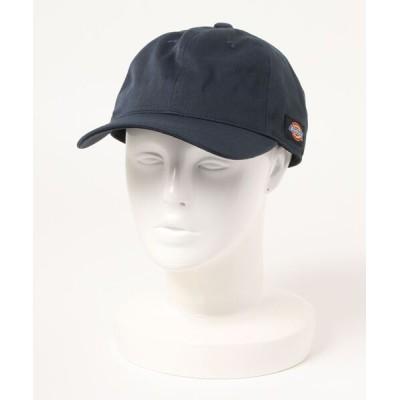 JUGLANS / Dickies Twill CAP WOMEN 帽子 > キャップ