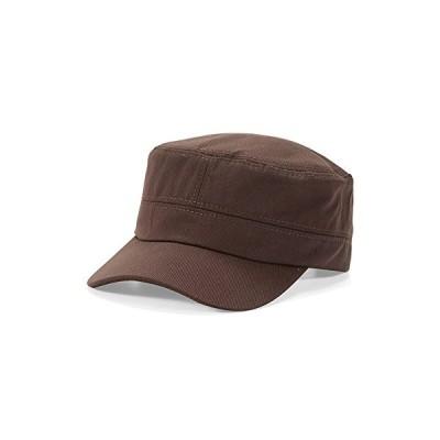 キャップ メンズ レディース 無地 水洗 ファッション 帽子 カジュアル ゴルフ 調節可能 男女兼用 多カラー LOYSM-01-1-03
