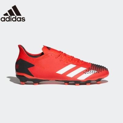 アディダス adidas プレデター 20.2 HG/AG FV3198 サッカー スパイク