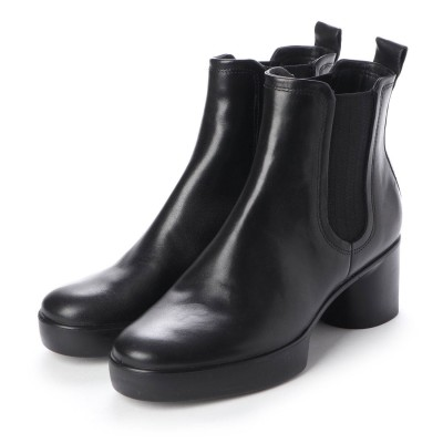 エコー ECCO ECCO SHAPE SCULPTED MOTION 35 (BLACK)