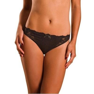 シャントル レディース パンツ アンダーウェア Rive Gauche Bikini Panty